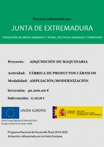 Subvencion juntaex2
